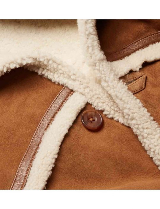 colin firth coat