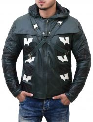 arrow-season-prometheus-jacket