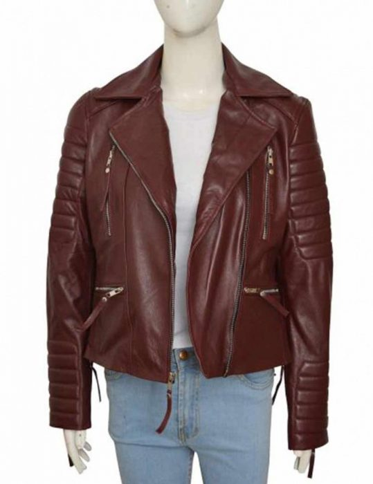 brooklyn-nine-nine-rosa-diaz-leather-jacket
