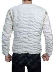charlie-hunnam-king-arthur-jacket
