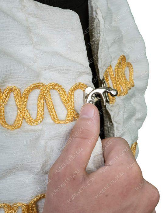 charlie-hunnam-legend-of-sword-jacket