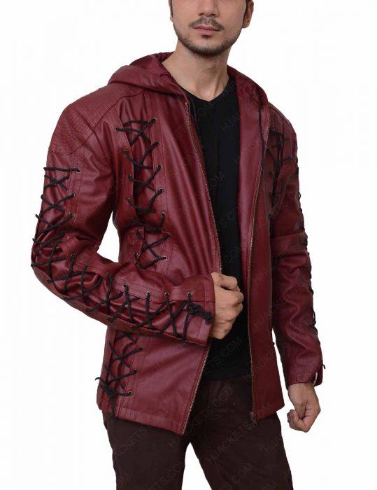 colton haynes hoodie