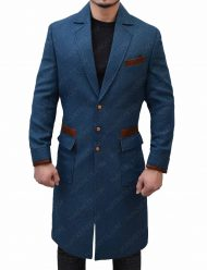 fantastic-beasts-and-where-to-find-them-blue-coat
