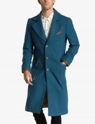 fantastic-beasts-and-where-to-find-them-cotton-coat