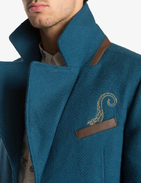 fantastic-beasts-and-where-to-find-them-eddie-redmayne-wool-coat