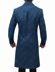fantastic-beasts-and-where-to-find-them-newt-scamander-coat