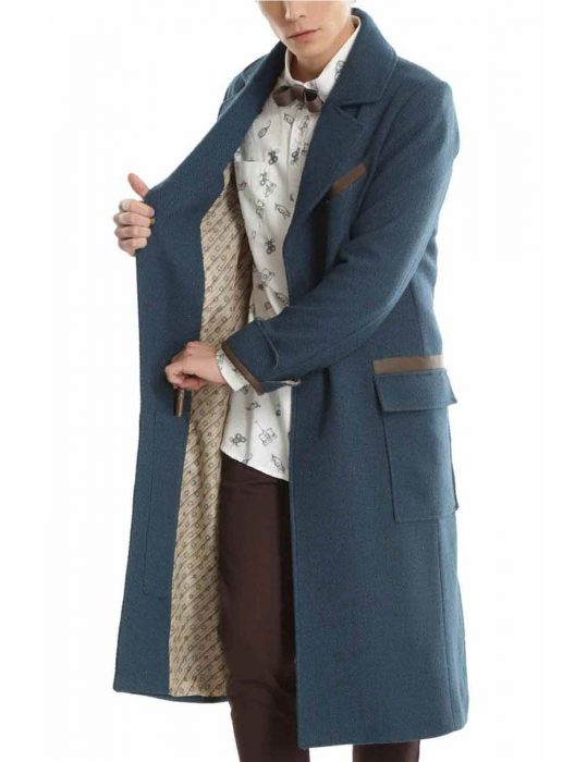 fantastic-beasts-coat