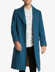 fantastic-beasts-eddie-redmayne-coat