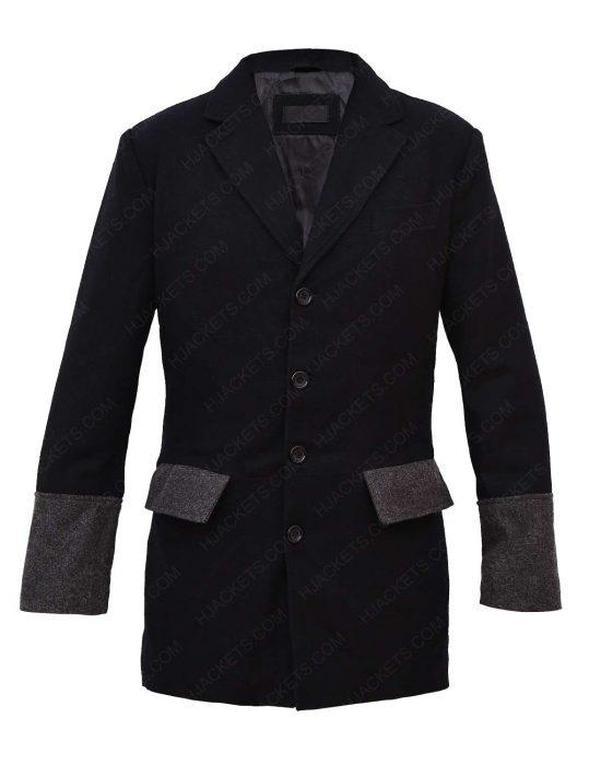hell-on-wheels-anson-mount-coat