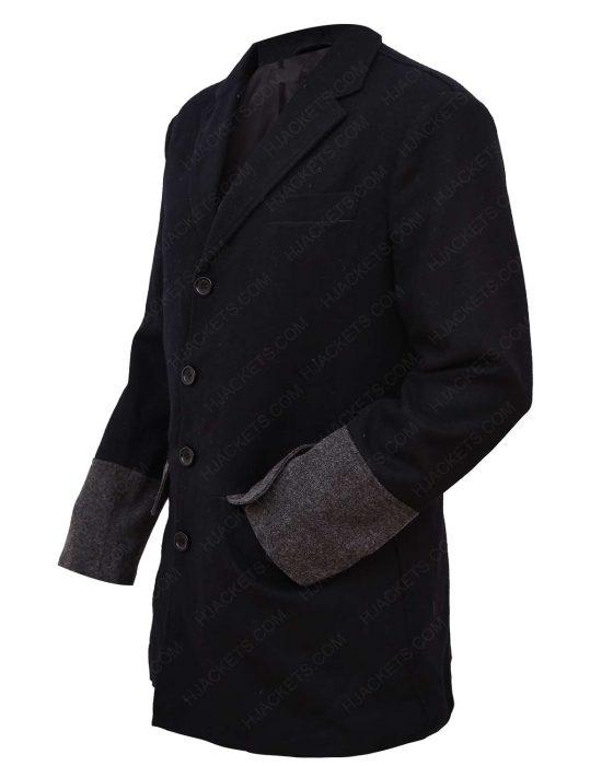 hell-on-wheels-anson-mount-cullen-bohannon-coat
