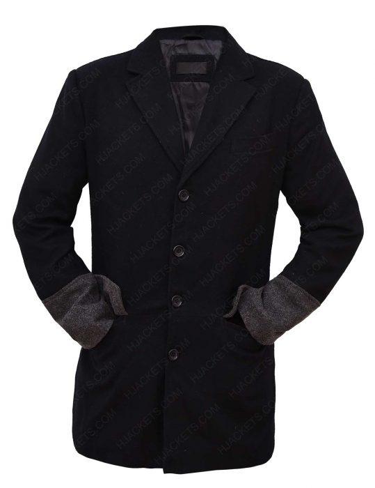 hell-on-wheels-coat