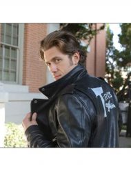 grease 2 t-bird jacket