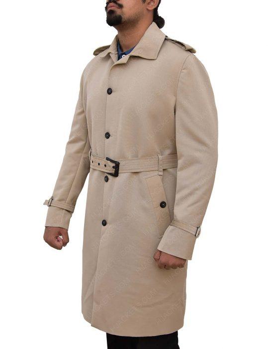 john-constantine-style-coat