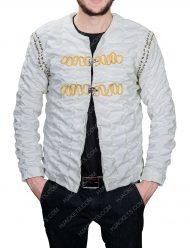 king-arthur-jacket