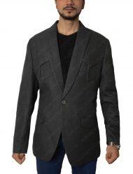 kingsman agent champagne jacket