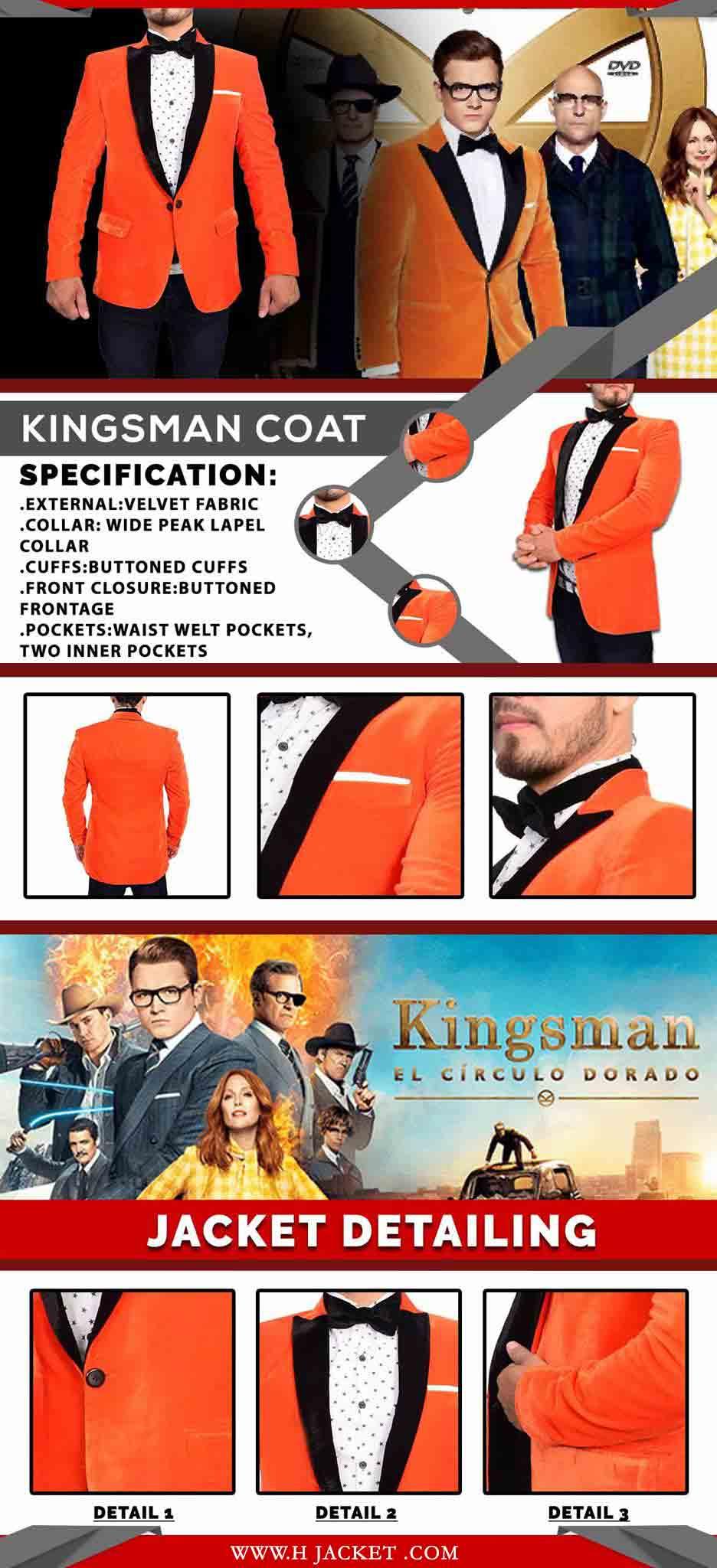 kinsman-coat