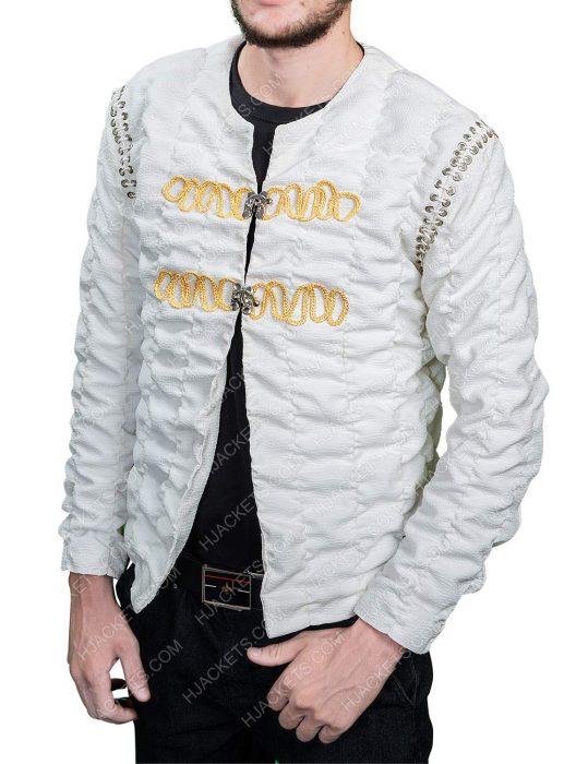 legend-of-sword-king-arthur-leather-jacket