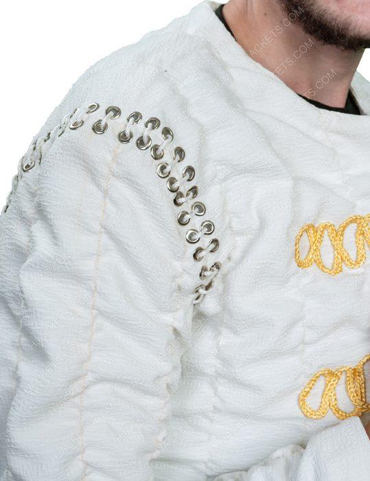 legend-of-sword-king-arthur-white-jacket