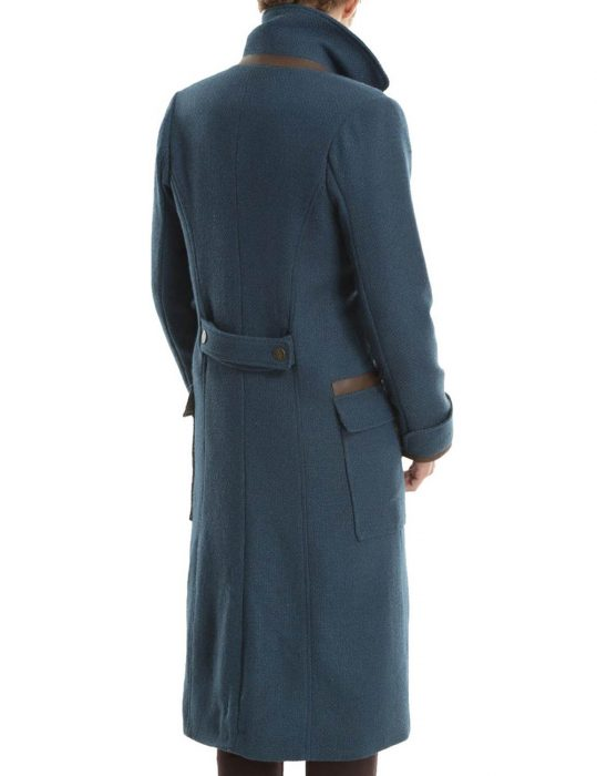 newt-scamander-blue-coat