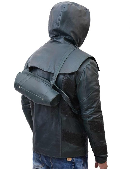 prometheus-leather-jacket