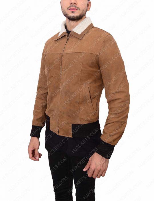 vito scaletta jacket