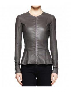 charleston tucker jacket