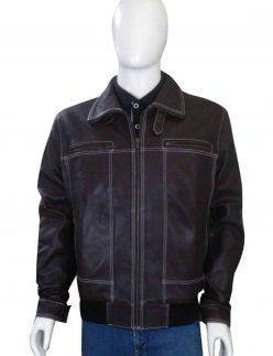 john mcclane jacket