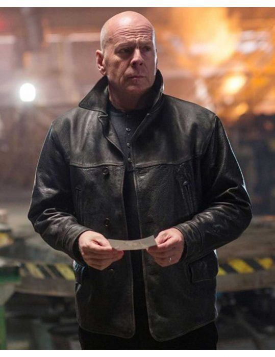 bruce willis jacket