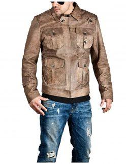 jason statham expendables 2 jacket