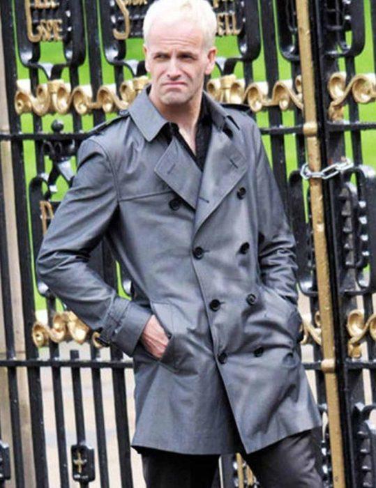 sickboy coat