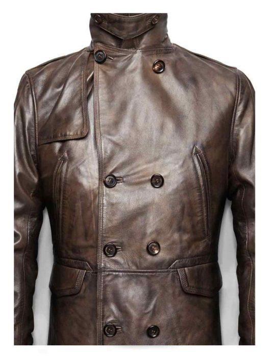 live by night ben affleck jacket
