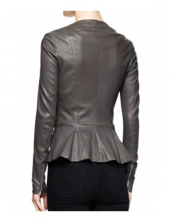 charleston tucker leather jacket