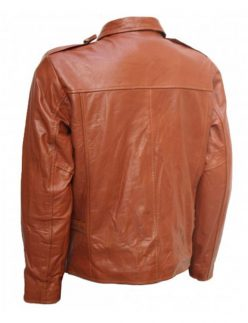rocketeer billy campbell jacket