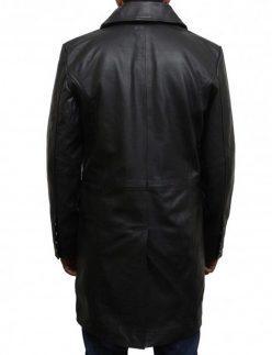 remy lebeau jacket