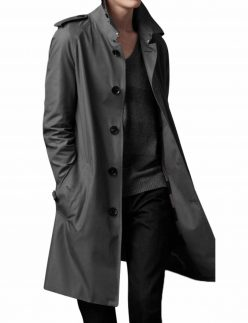 t2 trainspotting jonny lee miller coat