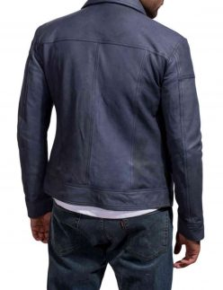 tobey marshall leather jacket