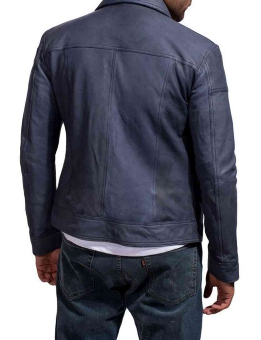 tobey marshall leather jacket