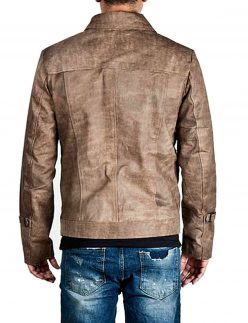 expendables jacket