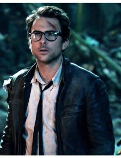 pacific rim charlie day jacket