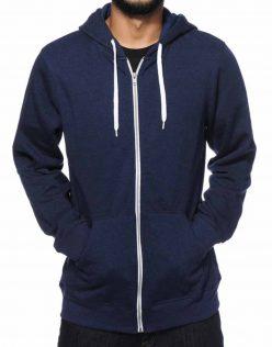 13 reasons why clay jensen hoodie