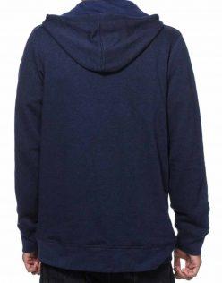 clay jensen hoodie