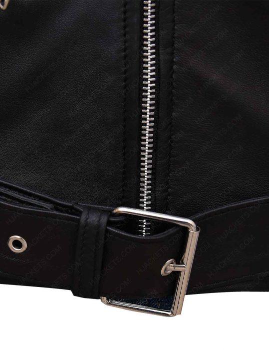 arnold-schwartzenegger-jacket