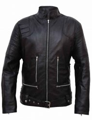 arnold-terminator-3-jacket