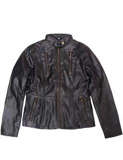 claire danes homeland jacket