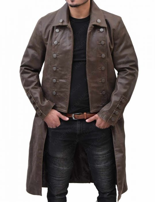 jamie-frasers-coat