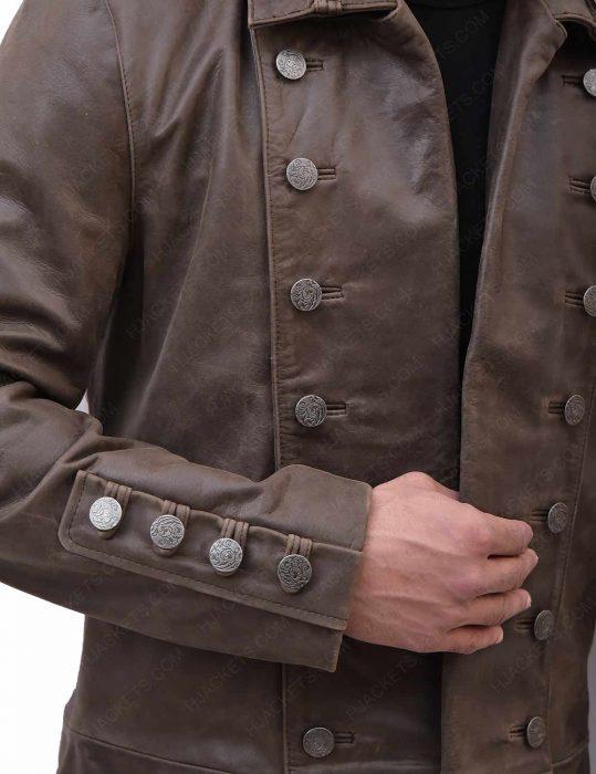 jamie-frasers-leather-coat