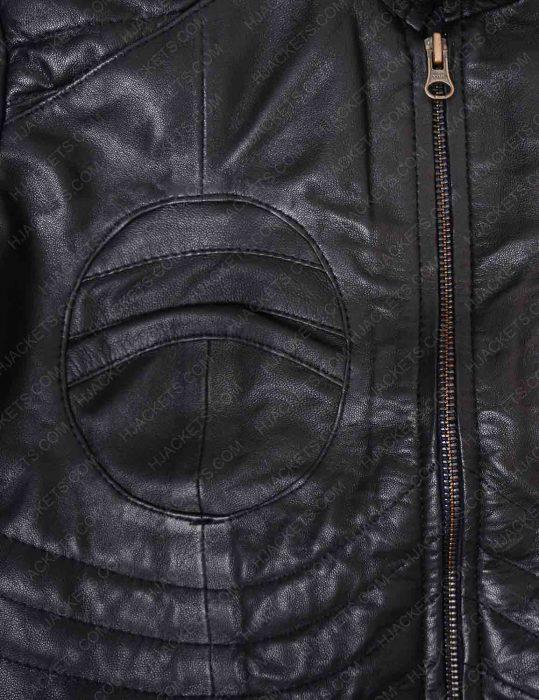 jessica camacho gypsy jacket