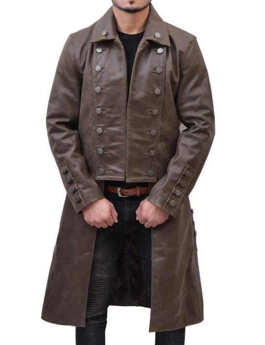 outlander-sam-heughan-coat