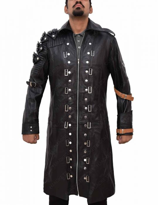 playerunknowns-battlegrounds-trench-leather-coat