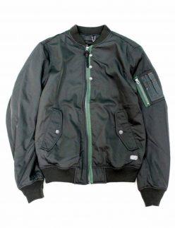 detective-john-kennex-jacket